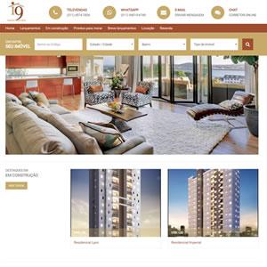 I9 Negócios Imobiliários