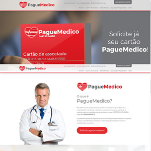 PagueMedico